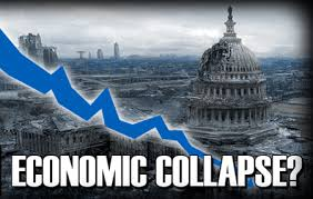 economic-collapse