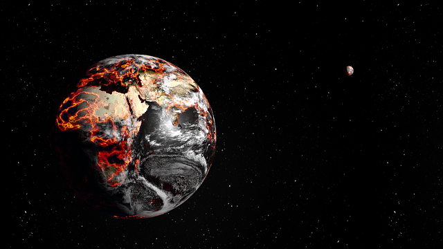 Apocalyptic-Disaster-Public-Domain
