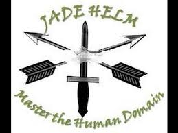 Jade Helm represents tyranny of the highest order and organization directed at the American people from the pinnacle of power in this country.