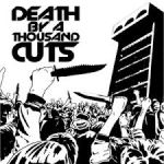 death-by-a-1000-cuts