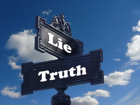 Lie-Truth-Public-Domain-460x345