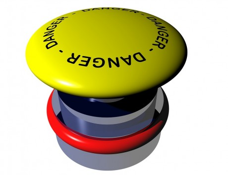 danger-button-public-domain1-460x353