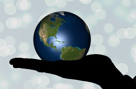 earth-in-hand-public-domain-460x302