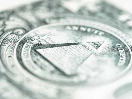 great-seal-on-the-dollar-public-domain-460x345