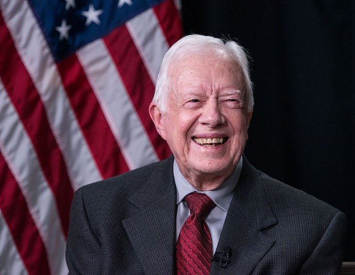 jimmy-carter-public-domain-700x541