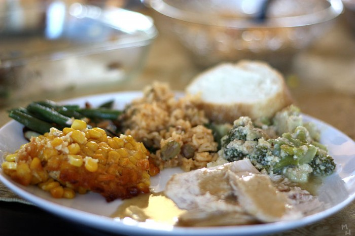 thanksgiving-dinner-photo-by-marcus-quiqmire1-700x466
