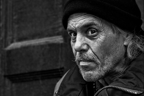 homeless-man-public-domain-460x307