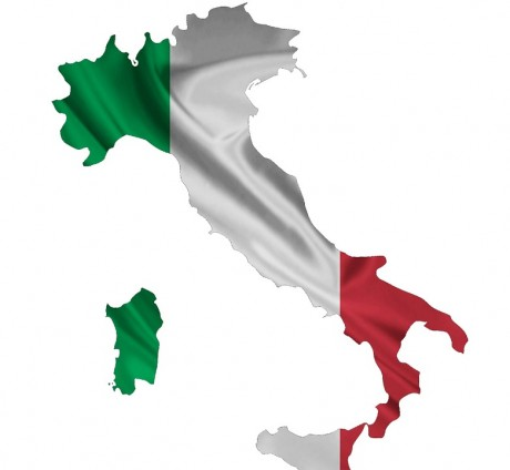 italy-flag-map-public-domain-460x424