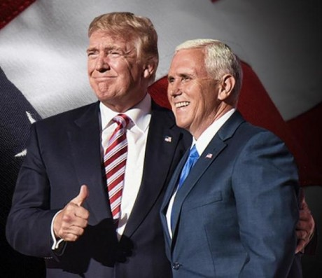 trump-pence-official-photo-of-the-presidential-transition-of-donald-trump-with-vice-president-elect-mike-pence-460x397