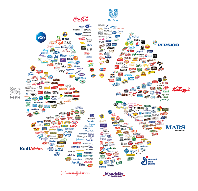 companies-own-everything